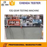 Машина испытание шестерни Fzg от китайской фабрики с самым лучшим качеством