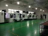 Части CNC точности подвергая механической обработке делают в Китае