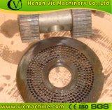 2014 superventas de pellets de madera de la máquina