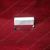 Interruptor do freio da exaustão das peças sobresselentes de Sinotruck (Wg9719710001)