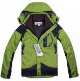 Schnee-Jacke für Männer - C011