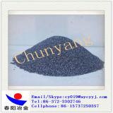 Exportateur de Pwder de siliciure de la poudre d'alliage de silicium de calcium 0-0.1mm/calcium