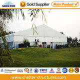 30*40m PVC 홀 Tent