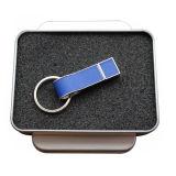 OEM van het Leer van de Aandrijving Pu van de Flits USB van de het geheugenKaart USB 2.0 van de Schijf USB van de Flits van de Stok van het Fluitje USB van het Embleem de Aandrijving van de Duim van Stikc van het Geheugen van Pendrives van de Kaart van de Flits