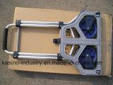 Вагонетка Ht1589b руки светлого Wight складывая алюминиевая (высокое качество)