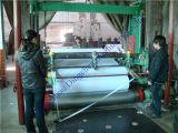 Uso en la oficina de alta calidad de la máquina de fabricación de papel