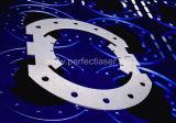 YAG 또는 섬유 세륨 SGS를 가진 강철 알루미늄/철 금속 Laser 절단기