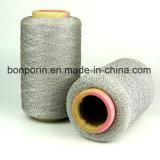 Fibra Hppe del polietilene del filato di Hppe della fibra chimica