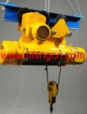 Polipasto de cable eléctrico (HC)