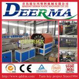 Máquina de la manguera de jardín de PVC en stock