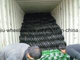 Stahltellersegment für Rad-Eber (WB7200)
