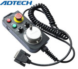 7.0Inch Controlador CNC 2 eixos para torno mecânico ou torno mecânico