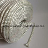 シーリングおよびInsulation Type、Fiberglass Braided Round Rope