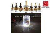 Nouveau! ! AC 12V 30W ETI LED Lampe frontale ampoule Car Head Light LED Headlight au lieu de XID Xenon