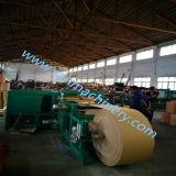 El tambor de papel automático de alta calidad que hace la máquina