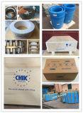 33108 het Lager van de verminderde Rol - Lagers Van uitstekende kwaliteit van de Rol van Fabrikanten de Kegel