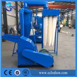 Máquina de moedura barata amplamente utilizada da palha do arroz de 2017 microplaquetas de madeira do preço para a venda