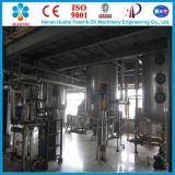2015 году Китай Huatai Китай торговой марки масла семян хлопчатника съемник обработки машины производственной линии