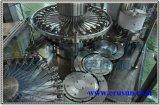 Top Design Vitamin Water máquina de envasado