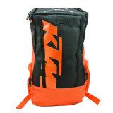Saco de mochila esportiva de mochila esportiva de design novo (BA35)