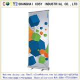 Scrolling Roll up Banner for Advertising 85 * 200/80 * 200