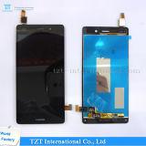 [Tzt-Fabrik] steigen heißer verkaufender ausgezeichnete Qualitätsbester Preis LCD für Huawei P8/P9/P10 Lite