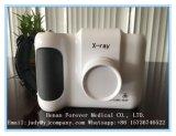 Machine dentaire portative de rayon de X de Digitals de détecteur avec du ce