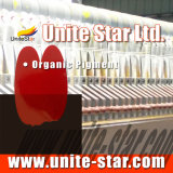 Органический красный цвет 2 пигмента для чернил основания воды