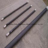 China Tipo ED Calentador de carburo de silicio