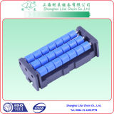 Placa de rodillos de transferencia modular (852B)