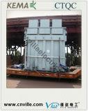 transformador del horno de arco de 5.5mva 10kv