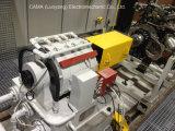 Sistema del banco di prova di durevolezza/affidabilità del motore