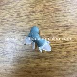 Otoprotettore che riduce i Earplugs di pressione di volo