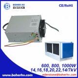 HVPS per purificazione del vapore con tecnologia BRITANNICA CF06