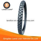 강한 질 세발자전거 기관자전차 타이어를 가진 러그 패턴