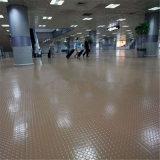 Fabricado na China a cor do Rolo de Borracha Natural folhas de borracha industrial piso de borracha Antiderrapagem