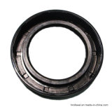 Rubber Verbinding voor Dieselmotor met Specificatie van 10*22*8