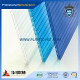 Лист-Hst Sheet& Sun полости Multi-Стены верхнего качества