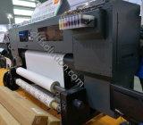 Impresora de sublimación de papel de transferencia