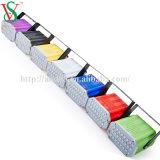 24 indicatori luminosi bianchi magnetico dello stroboscopio del LED