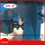 De Machine van de Mixer van het Zand van het Type van rotor