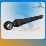 Cilindro dell'escavatore del cilindro della benna