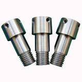 Parte de mecanizado CNC