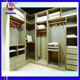 Walk-in angepasst Garderobe lassen zu konzipieren (ZH-5024)