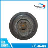 Punkt-Lampe der Leistungs-LED