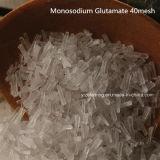 Großhandelssuperwürze-Mononatrium- Glutamatmsg-Körnchen (40mesh)