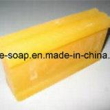 1kg, lavanderia amarela sabão de barra 1.5kg de lavagem perfumado