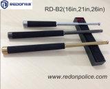 Baton de borracha anti-motim da polícia (RD-20152f)