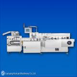 (KN180/KN220) Automatische Kartonnerende Machine