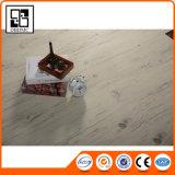 Пол планки PVC Click Uniclic картины дуба естественный Textured деревянный